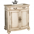 ESTATE by RSI Bath Vanity and Top****SOLD****